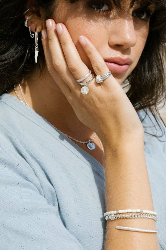dotted ring 2